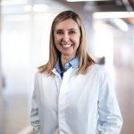 Dr. Jenny McMurtrey