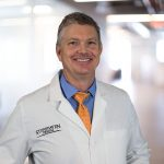 Dr. Paul Nielsen