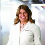 Dr. Jennifer Crespo